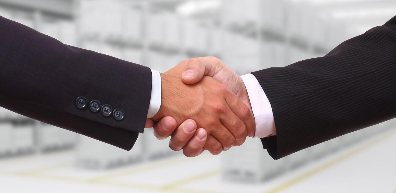 Grupo Elfa mantém plano de expansão e adquire empresa na região centro-oeste