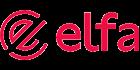 Grupo Elfa